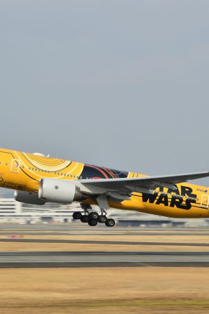 ana-aeromobile-tema-star-wars