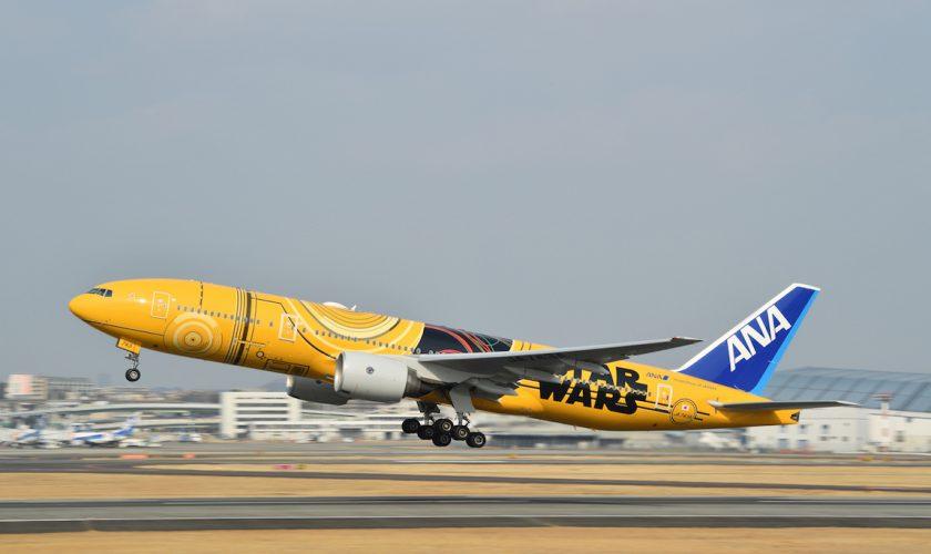 ana-aeromobile-tema-star-wars