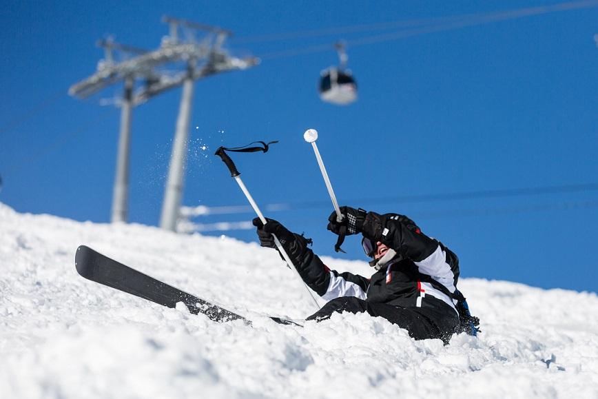 assicurazioni-sport-invernali-94-milioni-euro