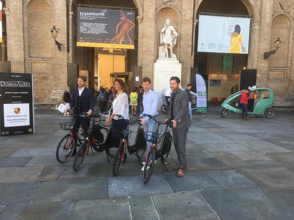 ride-startuo-investimento-400mila-euro-partnership-strategica