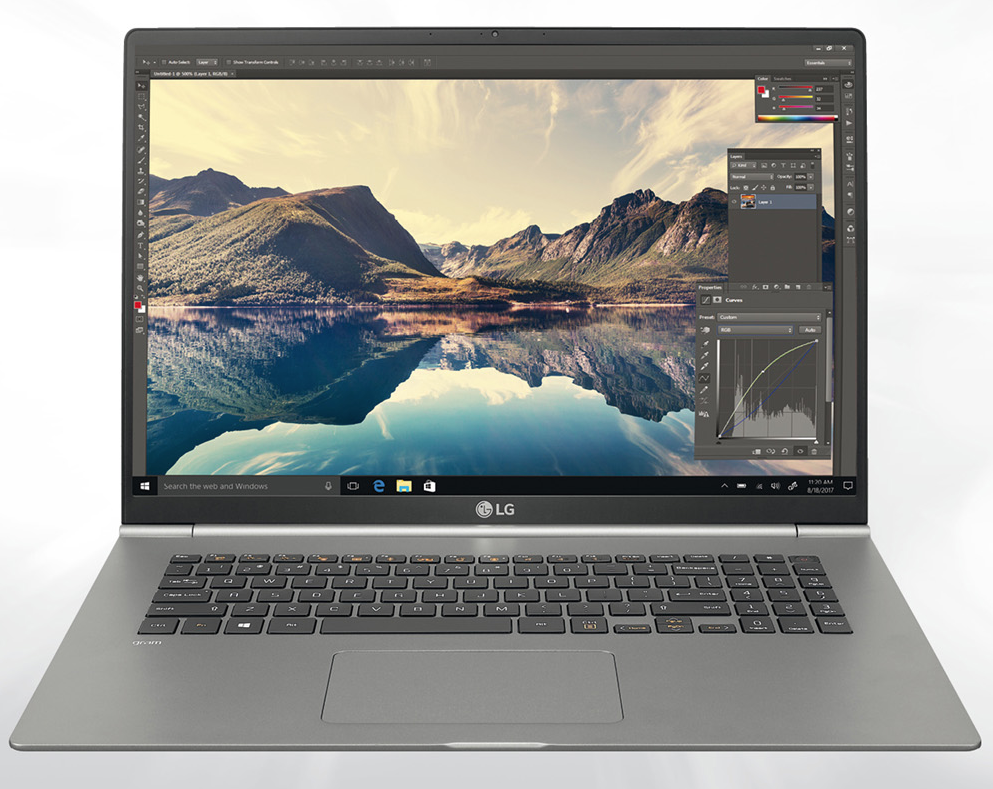 lg.linea-notbook-ultraleggeri