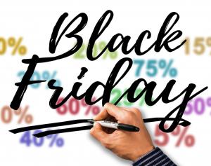 black-friday-cyber-monday-come-ottenere-il-massimo