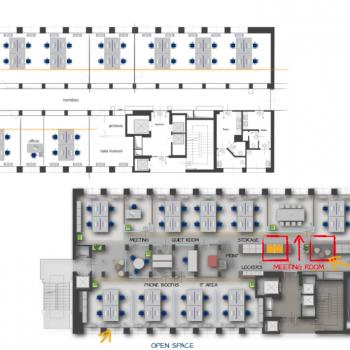 space-planning-nuovo-modo-concepire-ufficio