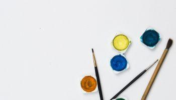 arte-cura-apre-milano-corso-formazione-arte-terapia
