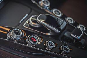 tassazione-auto-aziendali-choc-automotive