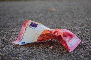 allarme-commercialisti-ritardi-pagamenti-rischio-economia-italiana