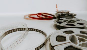 film-contenuti-scaricati-piratati-ue
