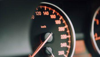 detrazioni-carburante-quali-sono-come-ottenerle