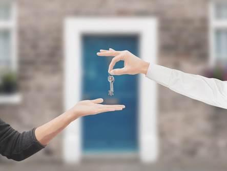 mercato-locazioni-residenziali