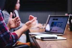 PMI-sostengono-diritti-proprietà-intellettuale