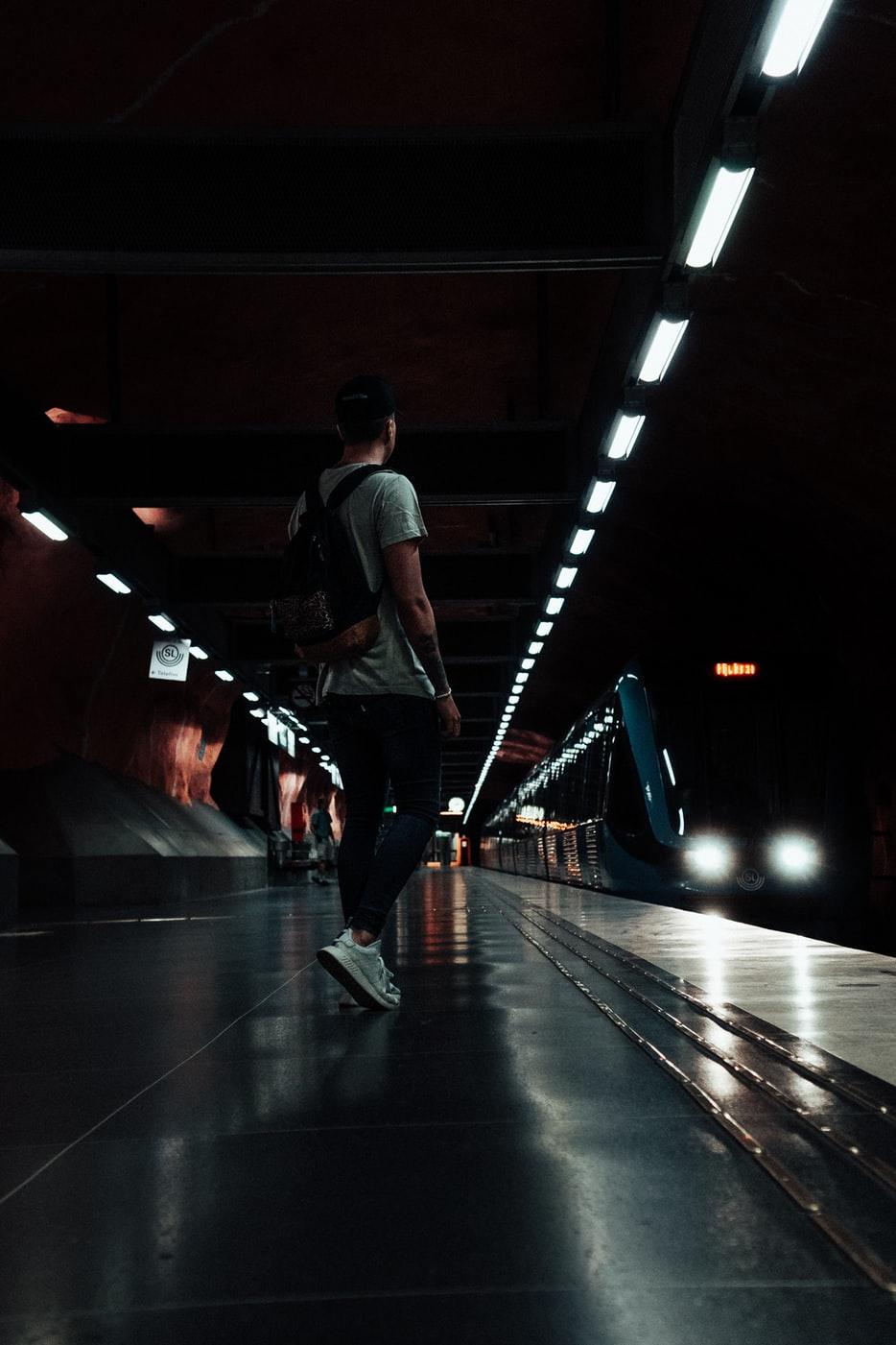 metropolitana-m-4-cantieri-milano