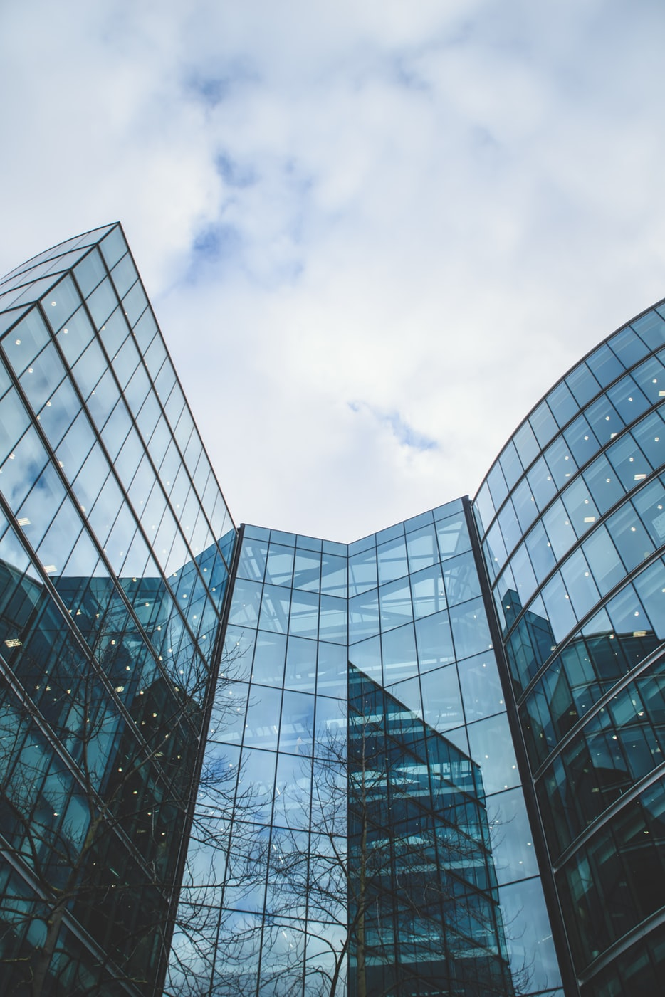 smart-buildings-diventa-tassello-fondamentale-ecosistema-urbano