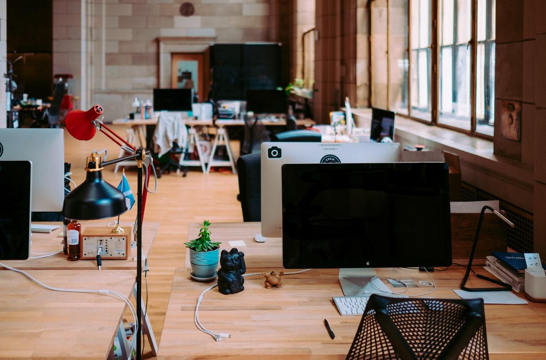 tecnologia-per-aumentare-coinvolgimento-aziendale