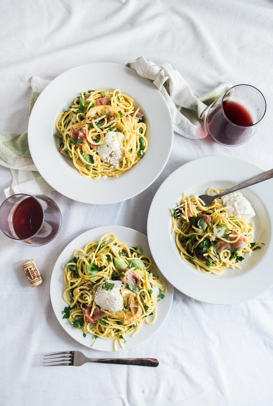 app-combinare-vino-cibo