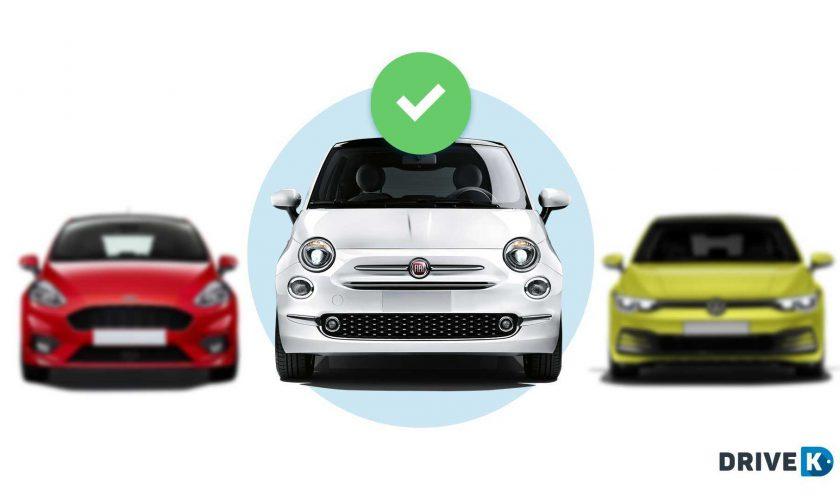 cala-budget-italiani.auto-nuova