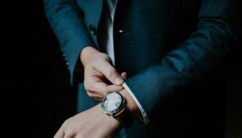 rischi-amministratori-dirigenti-azienda