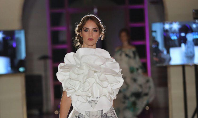 premio-moda-città-dei-sassi-2019