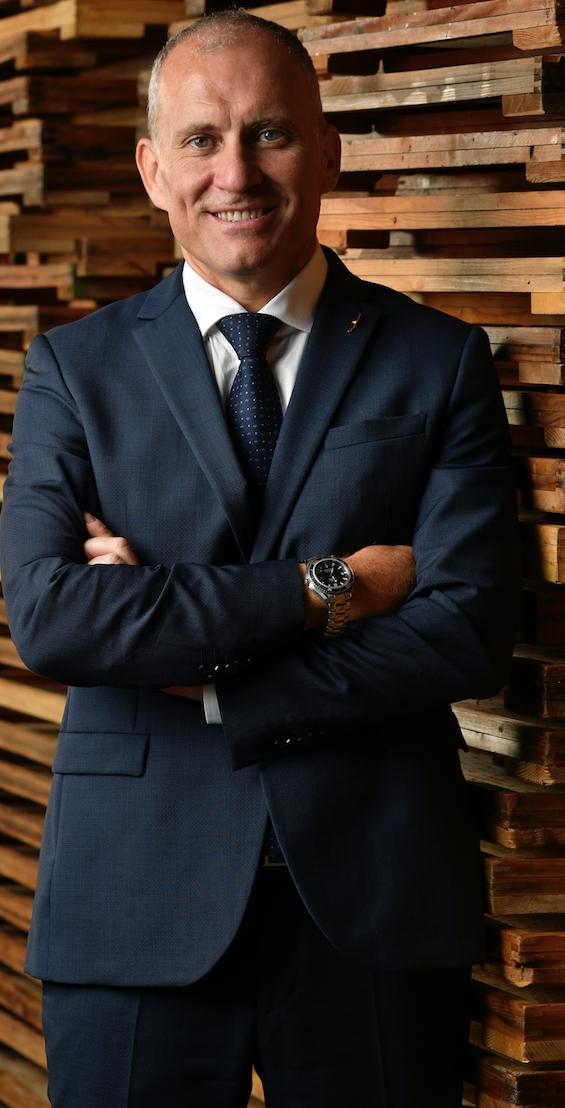 stefano-mariotti-sigaro-toscano-top-manager