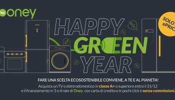 soluzione-finanziamento-utile-promuovere-consumo-sostenibile