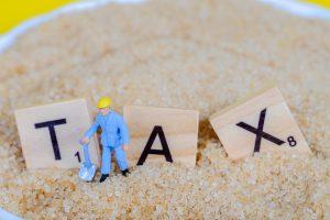plastic-sugar-tax