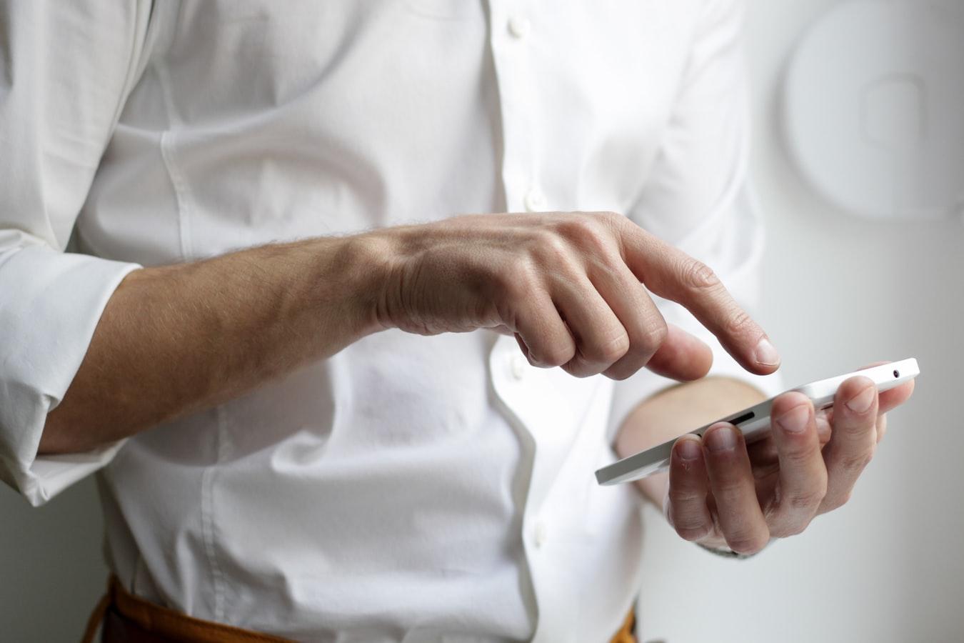 nuovsa-app-analizzare-abitudini-visive