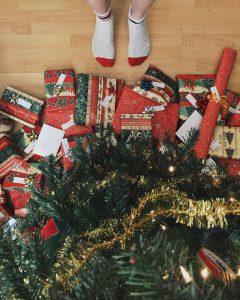 italiani-disposti-indebiatrsi-feste-natale-capodanno