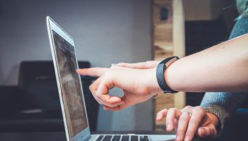 consumatori-fiducia-brand-online