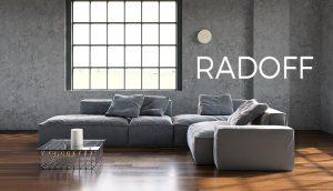 radoff-lotta-gas-radon