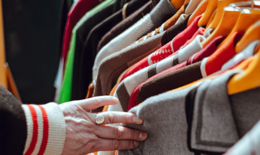 tax-free-shopping-milano