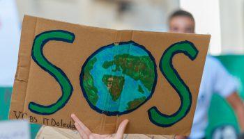 42-milioni-italiani-adottato-comportamenti-ecosostenibili