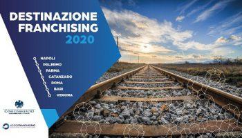 assofranchising-destinazione-franchising-2020