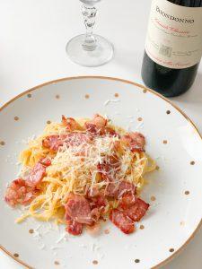 ristoranti-piatti-italiani-estero