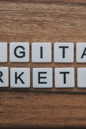 trend-digital-marketing-2020