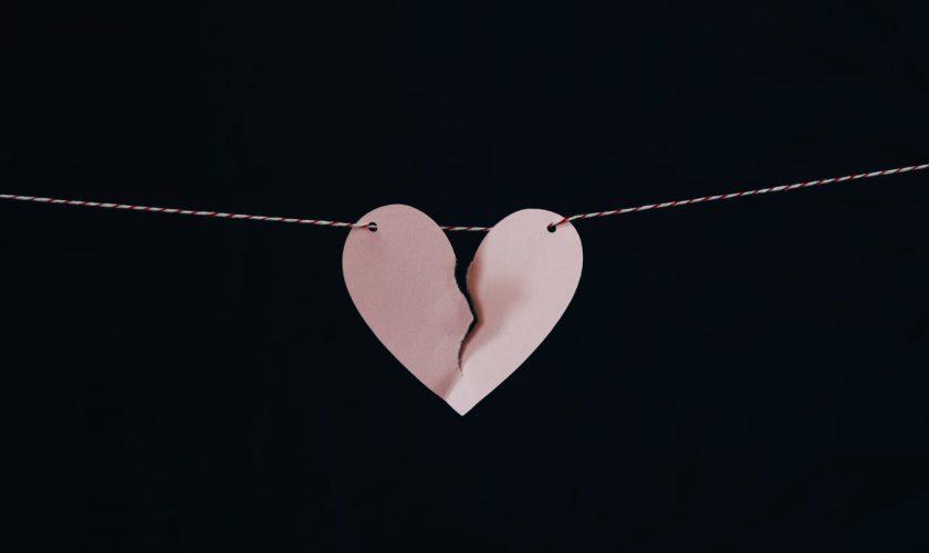 dopo-natale-aumentano-divorzi