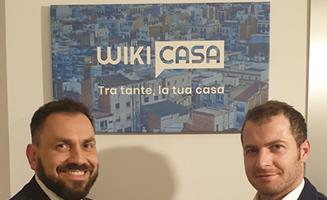 tecnocasa-wikicasa
