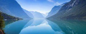 località-turistiche-mare-lago-montagna