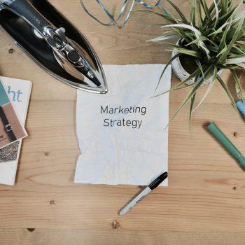 digital-marketing-trend-2020