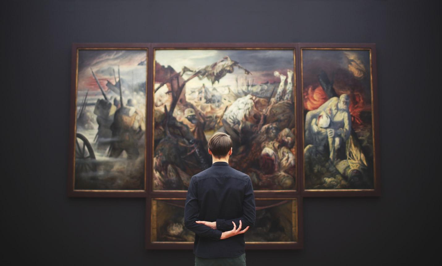 10-musei-piu-instagrammati-2019