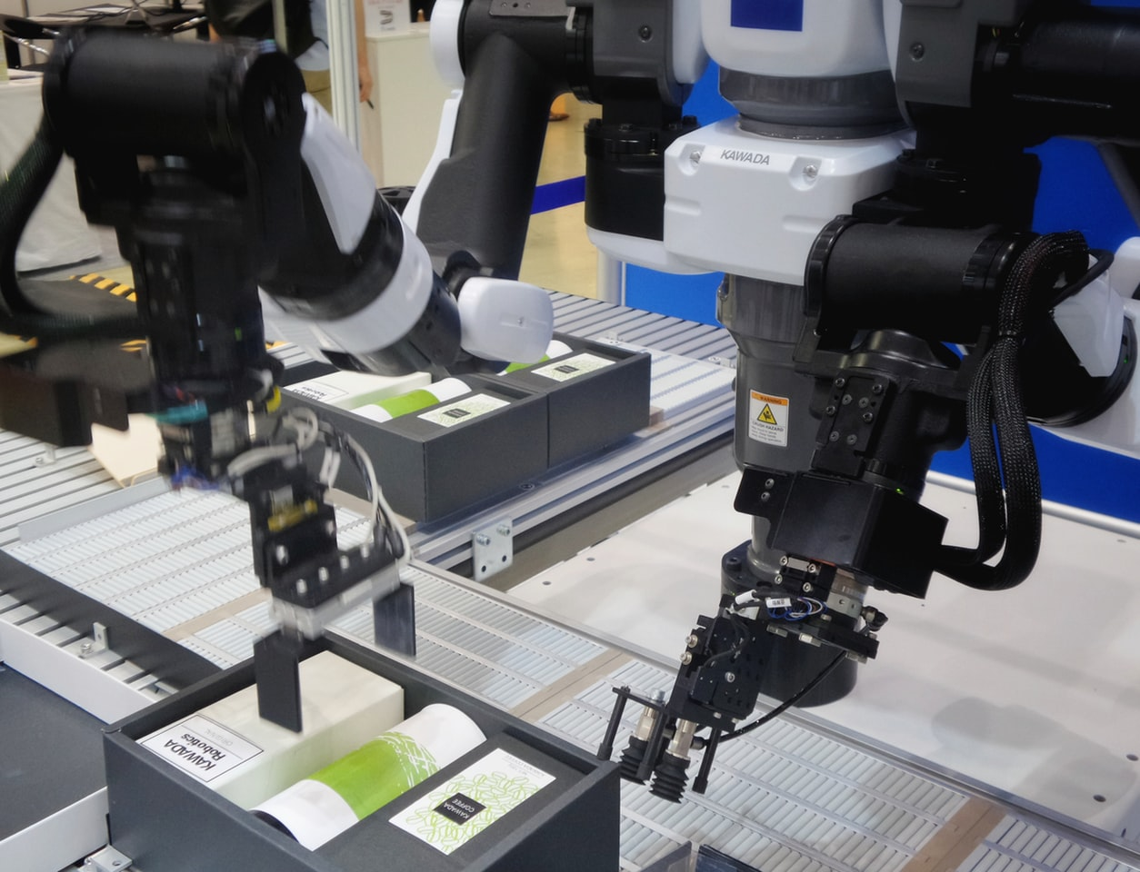 smart-robot-soluzioni-made-in-italy