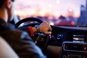 safe-drive-2020
