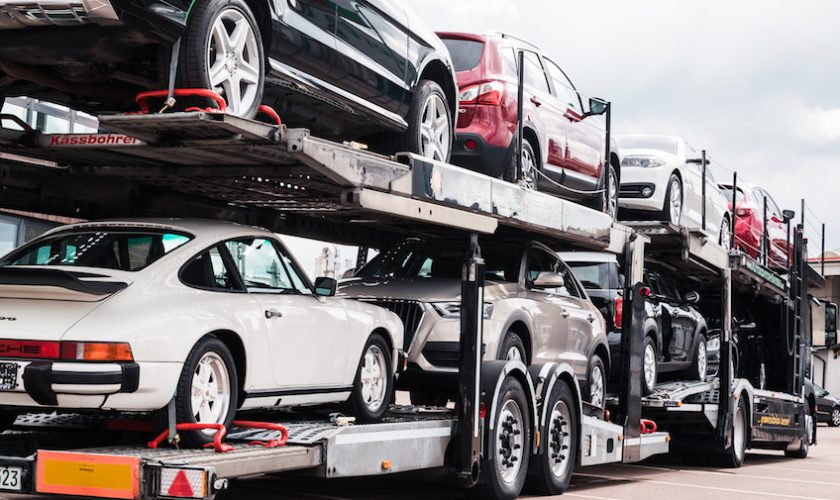 auto1-assonauto-partnership