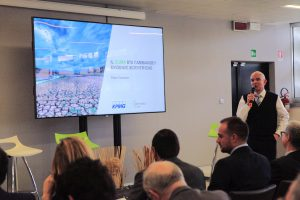 futuro-competitività-aziendale-sostenibilità