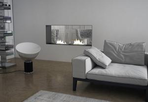 maisonfire-biocamini-tutela-ambiente