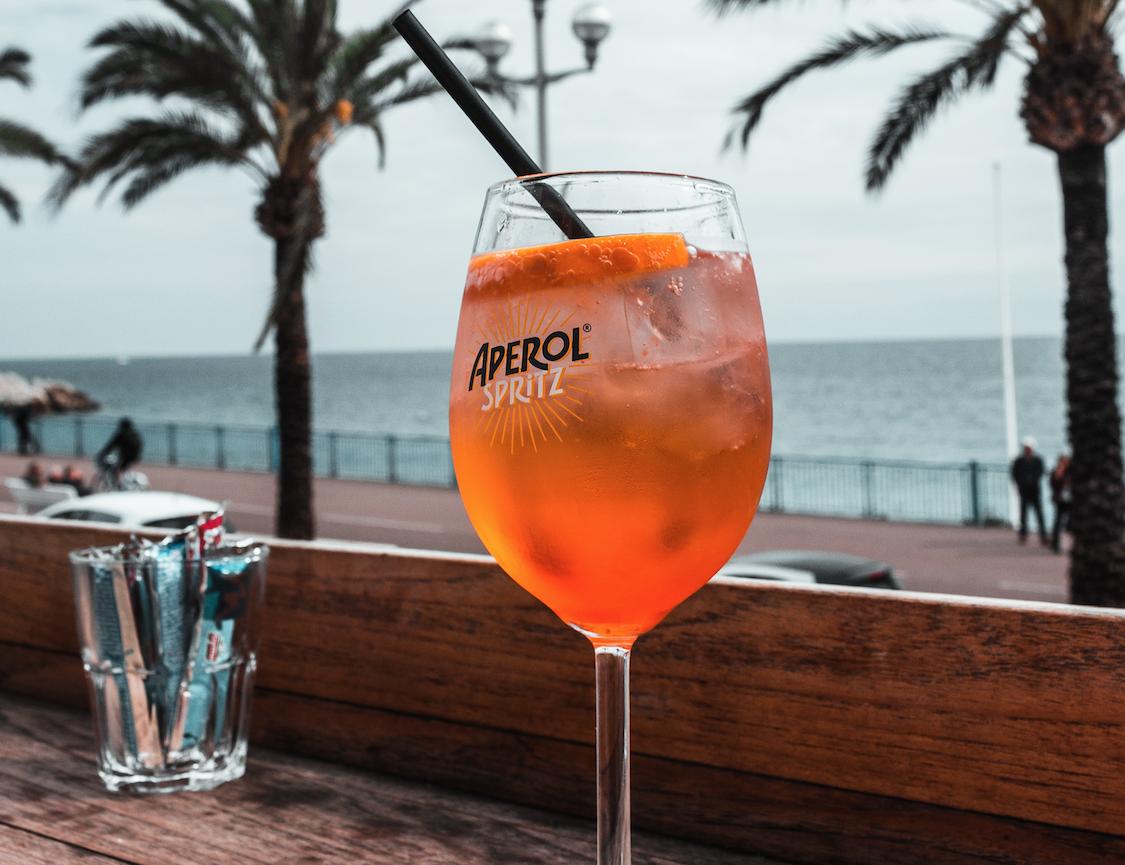 10-cocktail-più-amati