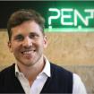 penta-piattaforma-business-banking-marketplace-esclusivo