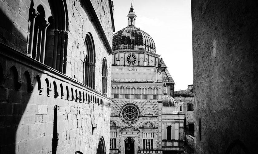 bergamo-commercio-periferia-impatto-turisti-centro-storico