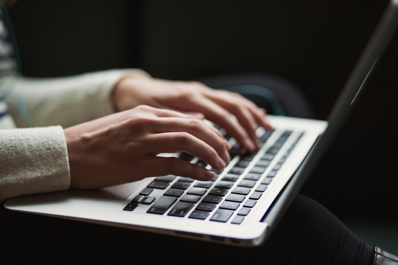 siti-web-imprese-italiane-copy-non-curati