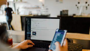 digital2employee-universali-benessere-dipendenti