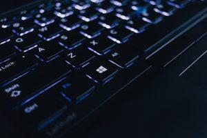digital-trasformation-sfide
