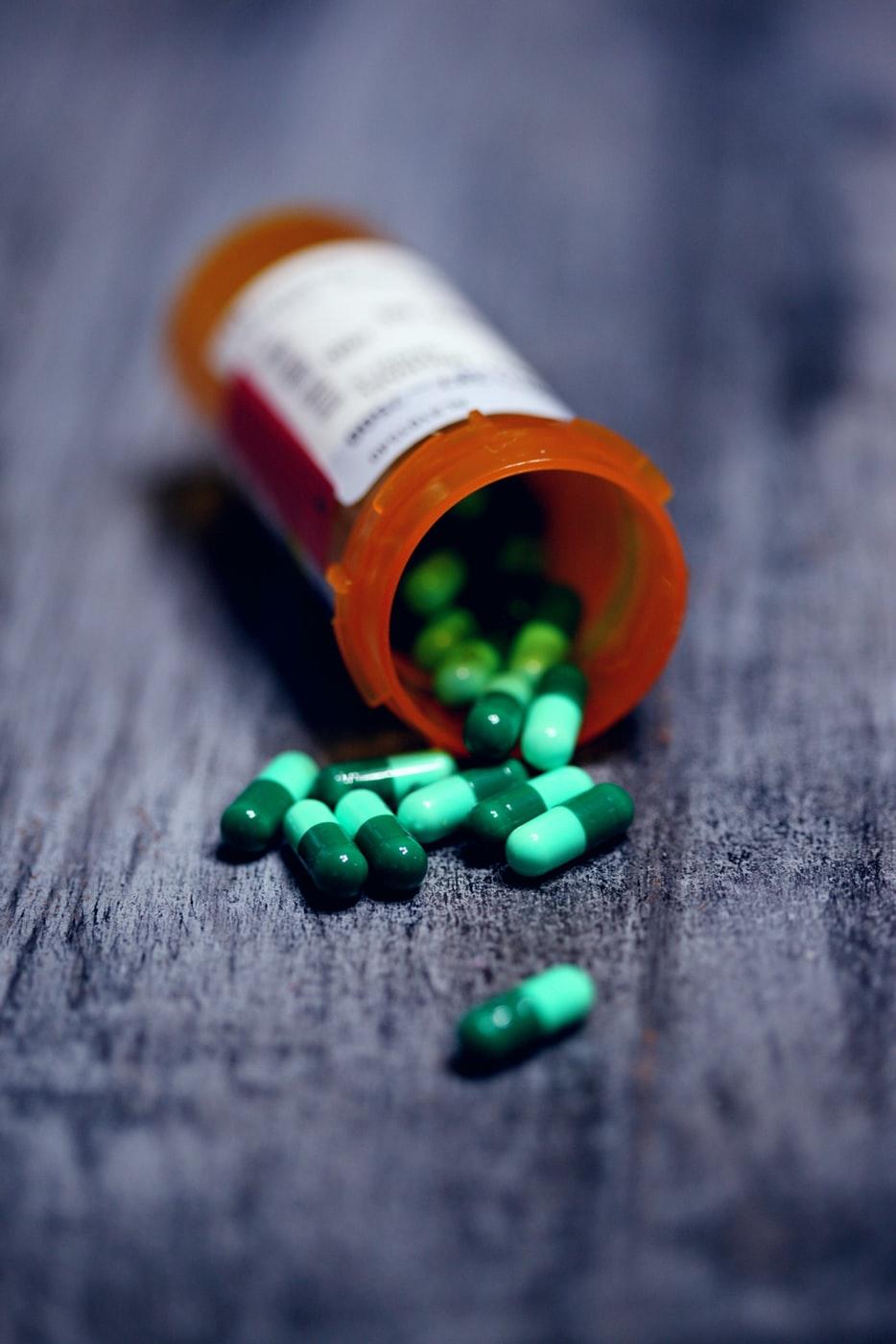 chiesi-farmaci-top-employer-2020